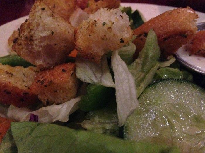 vincenzo-s-salad