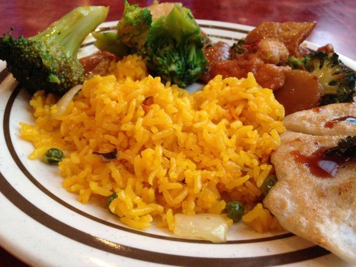 jumbo-buffet-plate-1