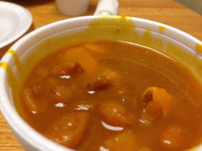 old-san-juan-beans