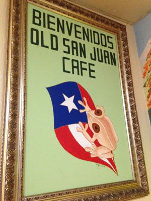 old-san-juan-bienvenidos