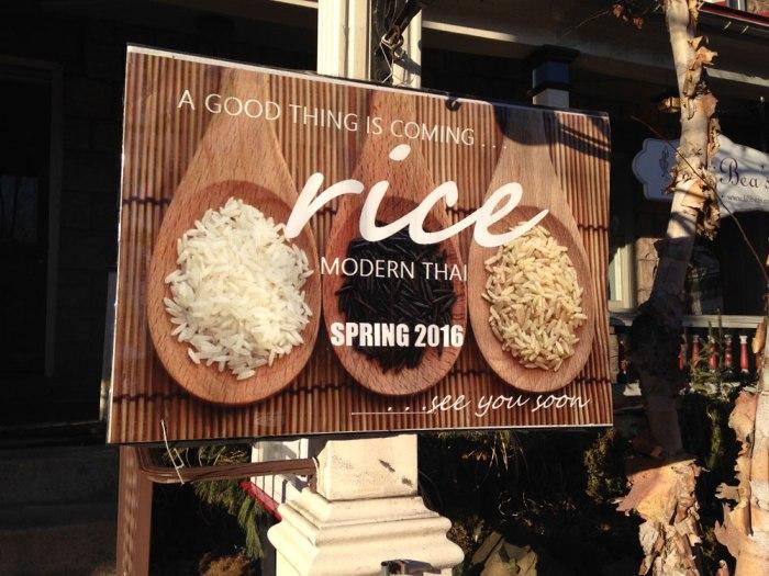 rice-modern-thai
