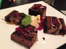 back-forty-chocolate-raspberry-truffle-torte