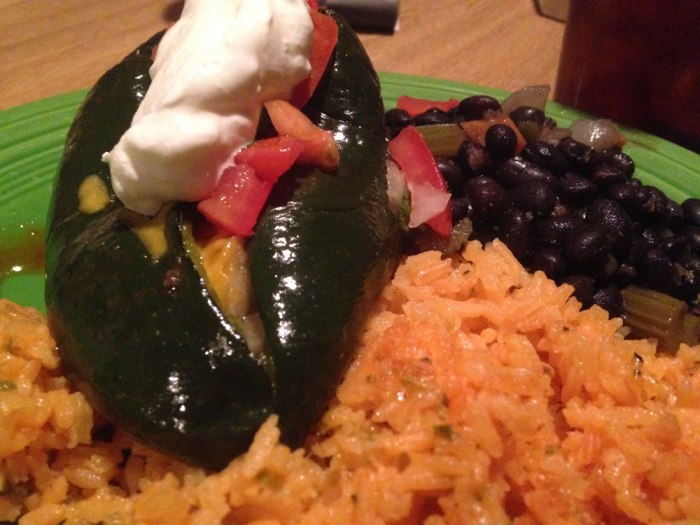 sofrito-mohnton-stuffed-poblano-pepper