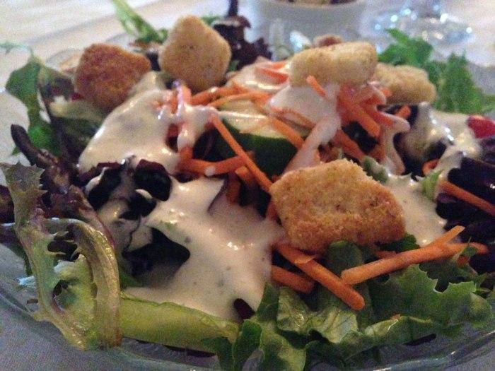 yellow-house-hotel-salad
