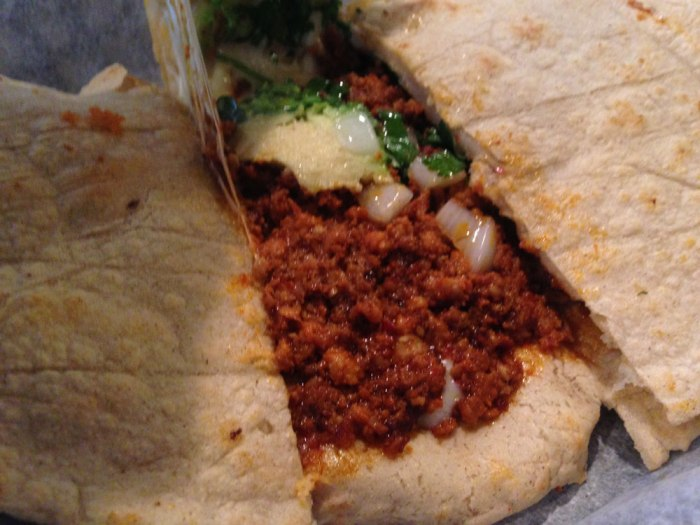 let-s-taco-bout-it-chorizo