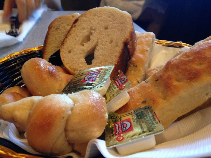 zia-maria-bread-basket