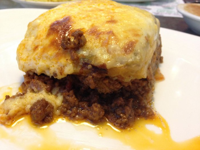 5th-street-diner-moussaka