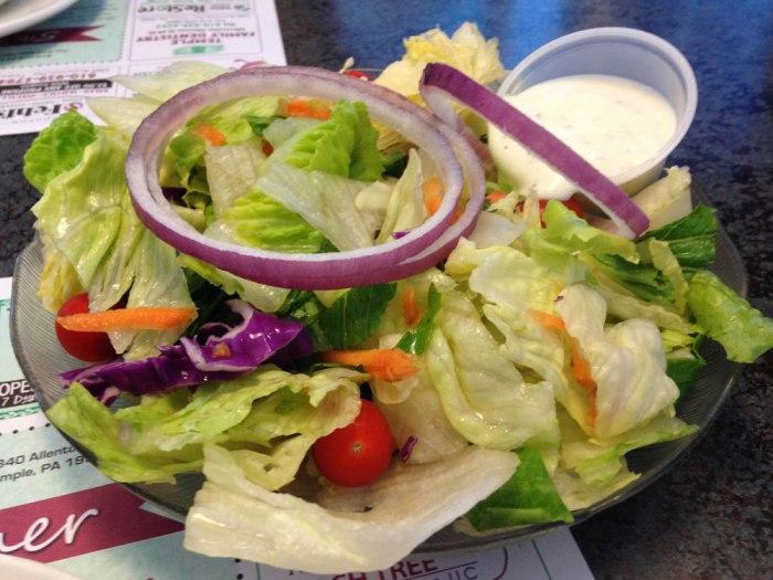 5th-street-diner-salad