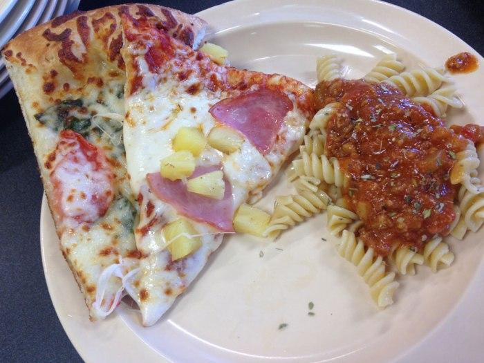 infinito-s-hawaiian-margherita-pizza-pasta-bolognese