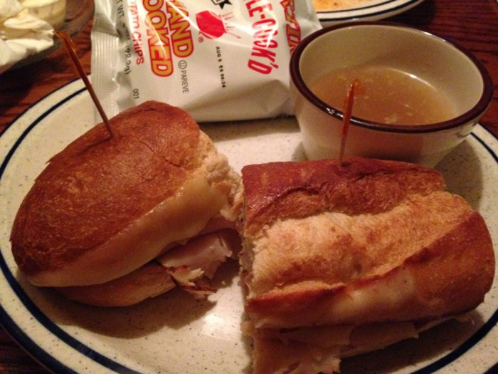 basin-street-hotel-turkey-french-dip