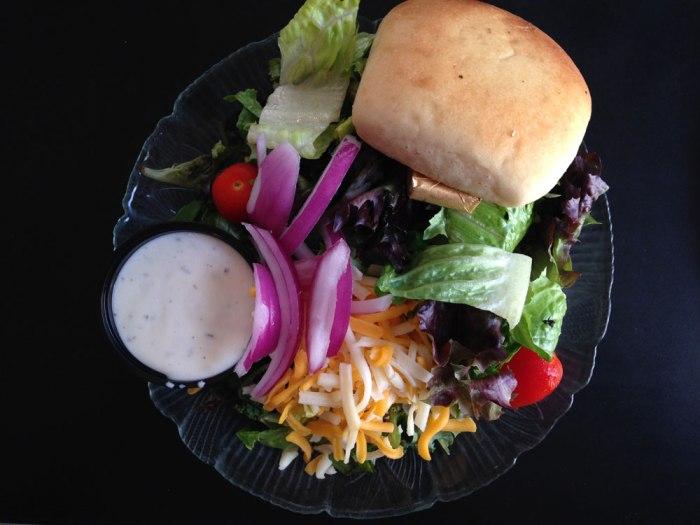 Bernville-Eagle-Hotel-Salad