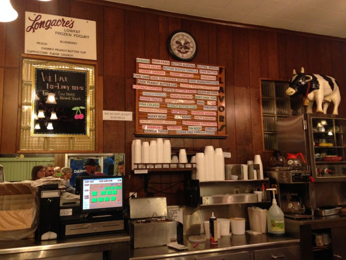 longacre-s-dairy-bar