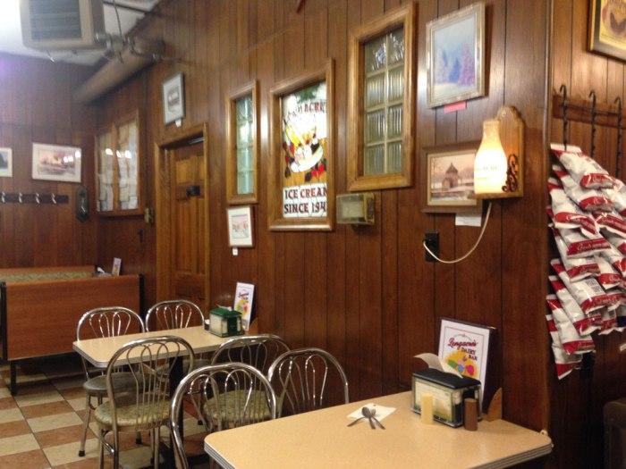 longacre-s-dining-room