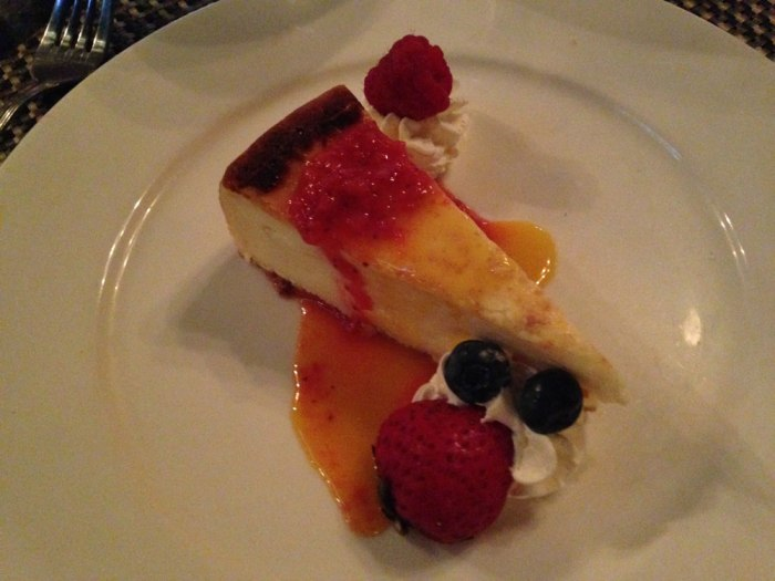 panevino-ny-cheesecake