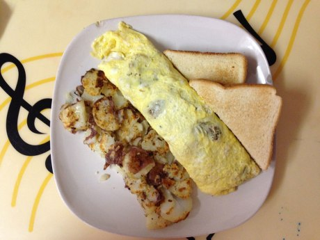 cd-s-place-jamaican-omelet