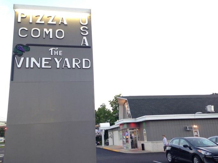 pizza-como-exterior