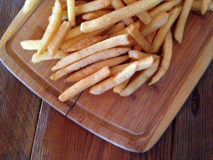 rocco-s-fries