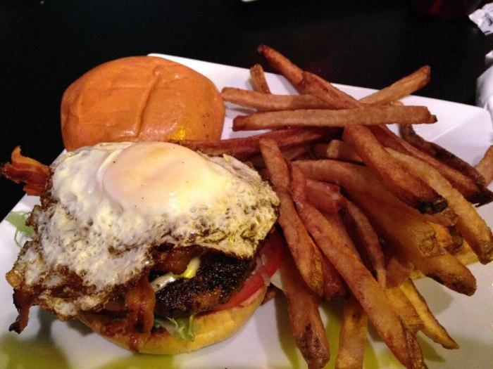 klinger-s-fleetwood-dirty-burger