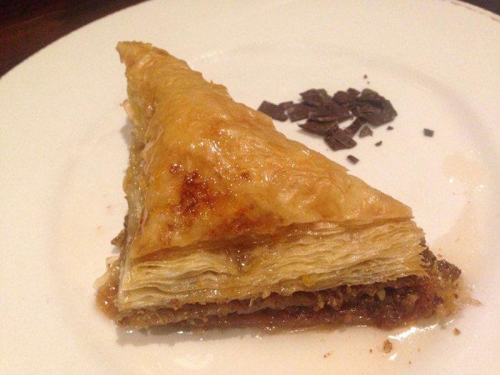folino-estate-baklava