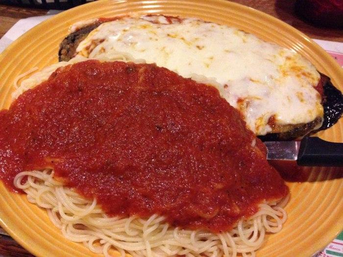 sebastiano-s-egglpant-parmesan
