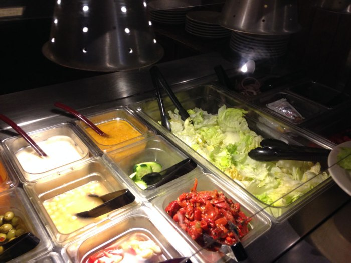 sebastiano-s-salad-bar