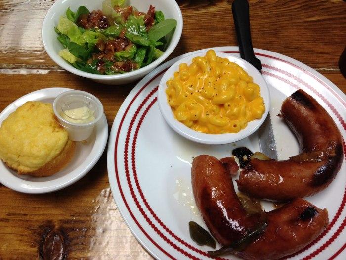 smokin-brays-smoked-sausage