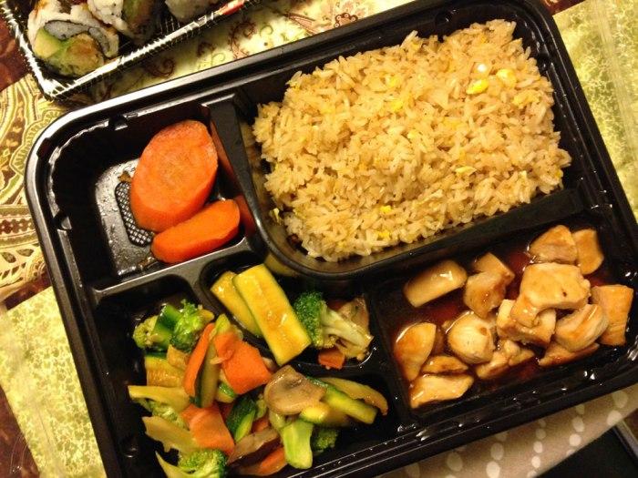 haiku-hibachi-chicken-hibachi-and-rice