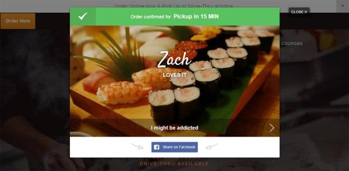 haiku-hibachi-online-ordering-2