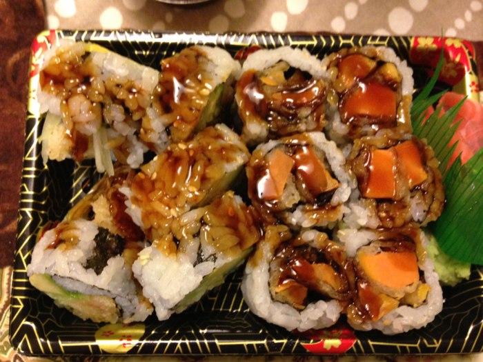 haiku-hibachi-sushi