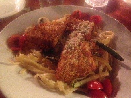 viva-castle-pub-herb-encrusted-chicken