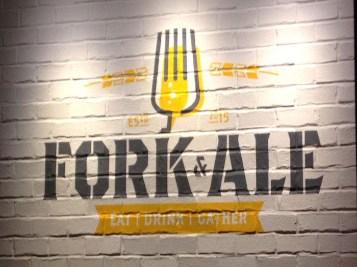 fork-and-ale